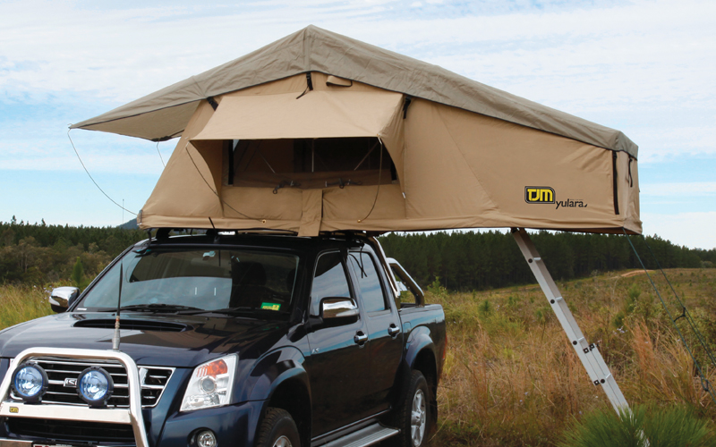 Camping Accessories Tjm Hunter Valley Newcastle